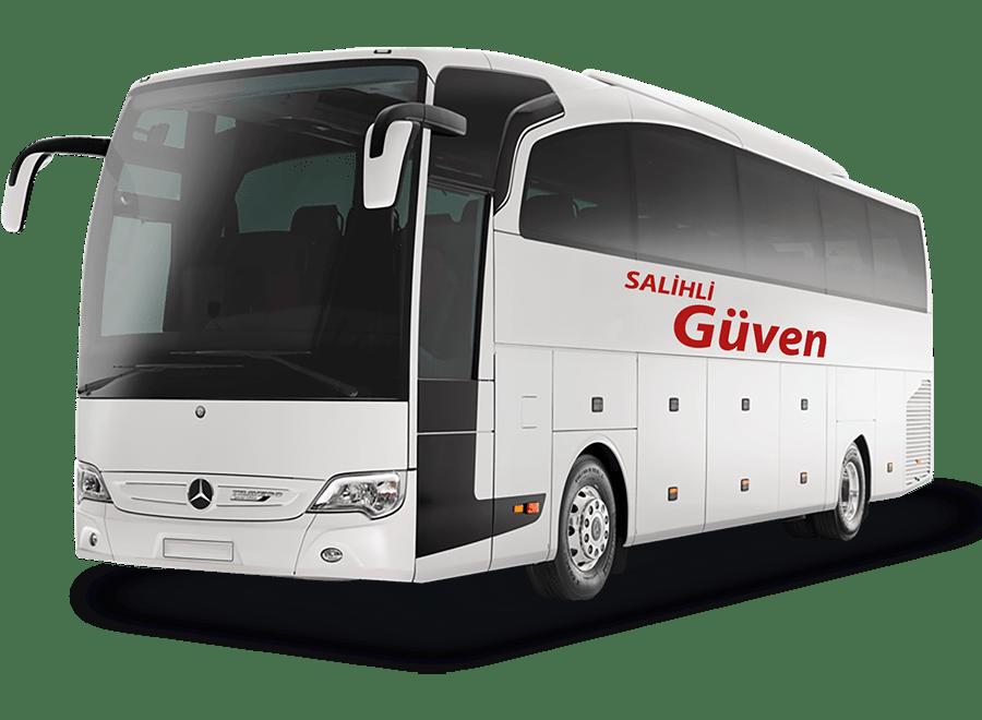 salihli-guven-turizm