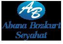 Abana Bozkurt Seyahat Kastamonu İstanbul otobüs bileti