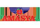 Mis Amasya Tur İzmir Çorum otobüs bileti