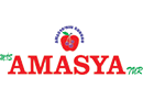 Mis Amasya Tur Amasya Niğde otobüs bileti