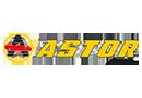 Astor Seyahat İstanbul Osmaniye otobüs bileti