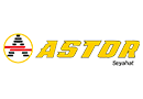 Astor Seyahat İstanbul Ankara otobüs bileti