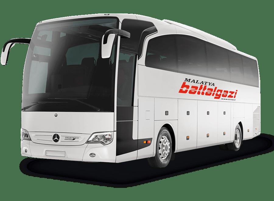 Malatya Battalgazi Seyahat