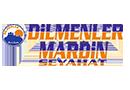 Yeni Mardin Dilmenler Adana Mardin otobüs bileti
