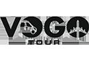 Vogo Tur