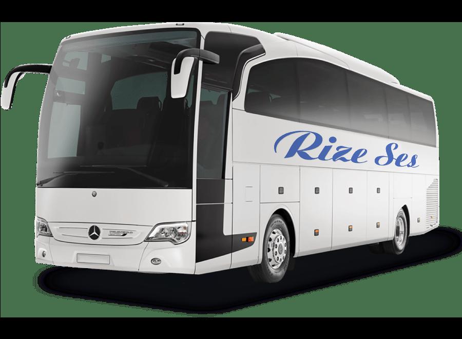 rize-ses-seyahat