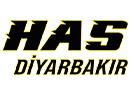 Has Diyarbakır Seyahat İstanbul Ankara otobüs bileti
