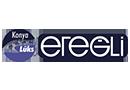 Lüks Ereğli Turizm Antalya Kayseri otobüs bileti