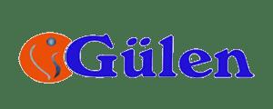 Gülen Turizm