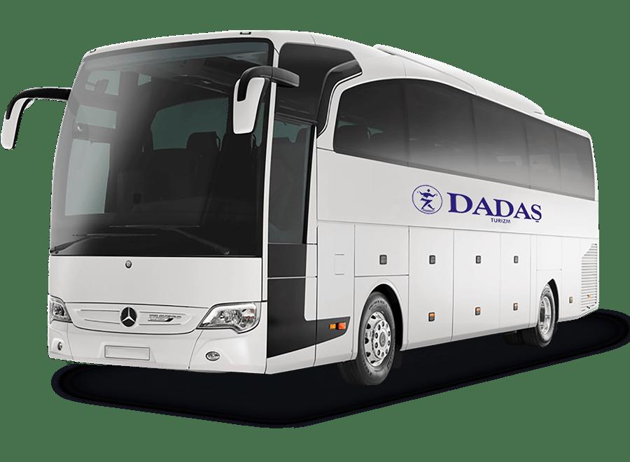 dadas-turizm