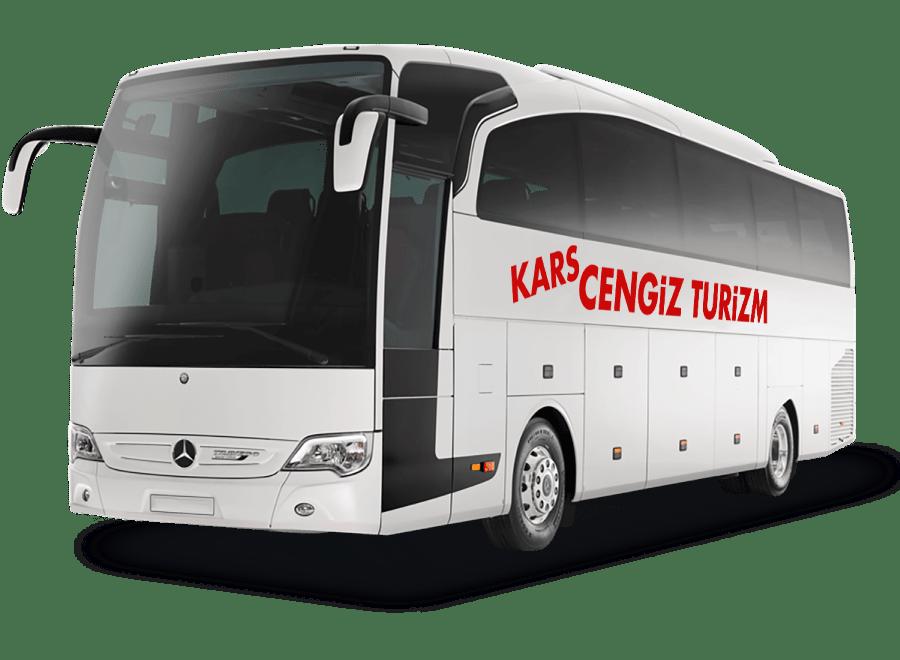 Kars Cengiz Turizm