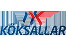 Köksallar Seyahat İstanbul Mersin otobüs bileti