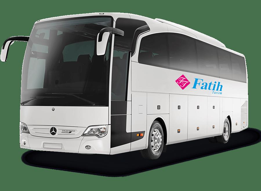 Fatih Turizm