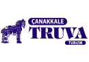 Çanakkale Truva Turizm Aydın