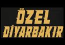 Özel Diyarbakır