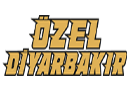 Özel Diyarbakır İstanbul Ankara otobüs bileti