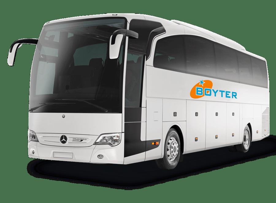 boyter