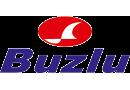 Buzlu Turizm İstanbul Denizli otobüs bileti