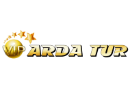 Vip Arda Tur