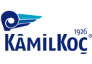 Kamil Koç Balıkesir Kırşehir otobüs bileti