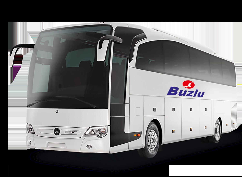 buzlu-turizm