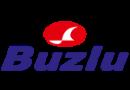 Buzlu Turizm İzmit İstanbul otobüs bileti