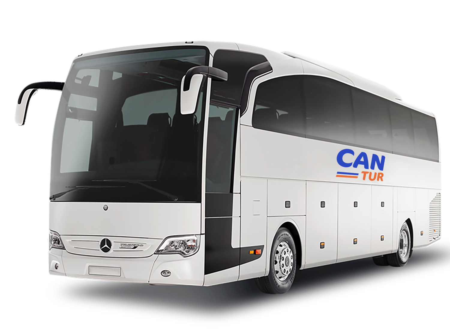 Can Tur