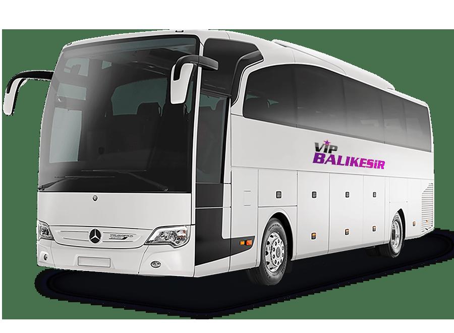 balikesir-turizm