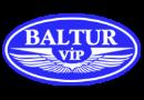 Baltur Vip