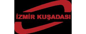 İzmir Kuşadası Turizm