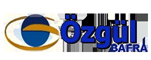 Özgül Bafra Turizm