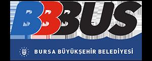 BBBUS