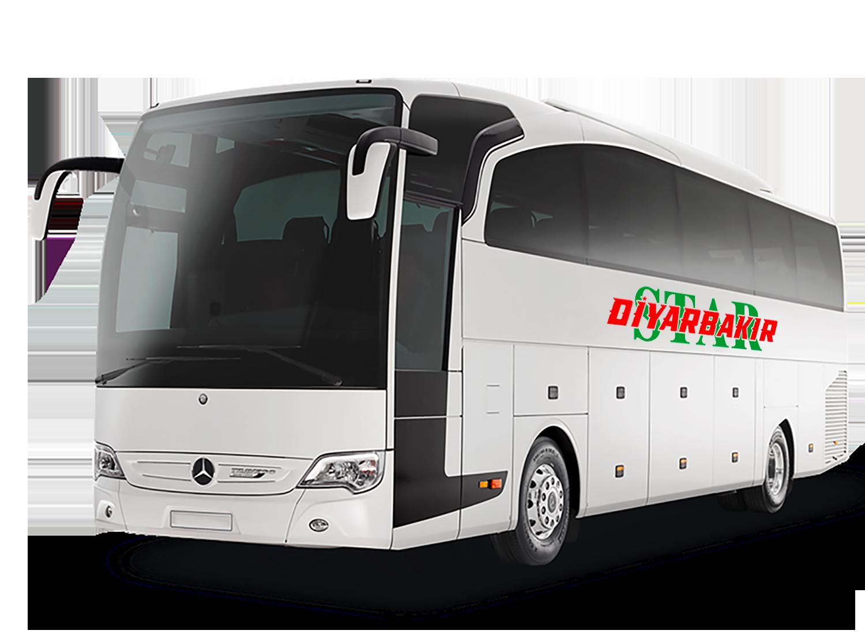 Star Diyarbakır