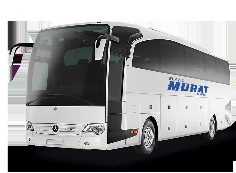 Elazığ Murat Turizm