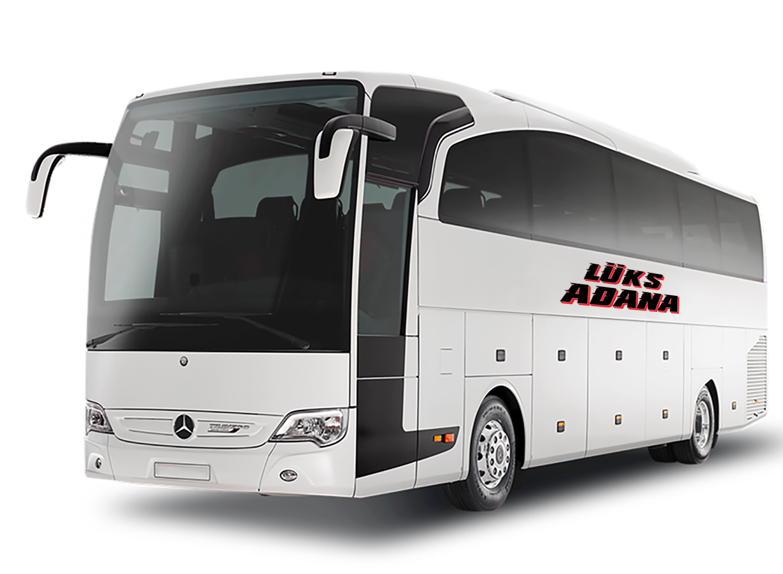 Lüks Adana Seyahat