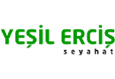 Yeşil Erciş Seyahat Adana Silvan otobüs bileti