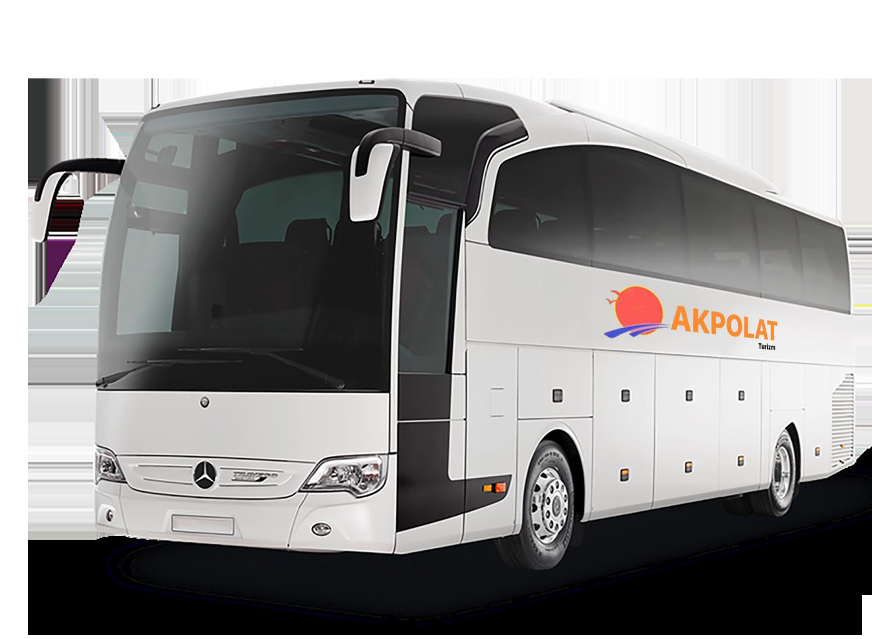 Akpolat Turizm