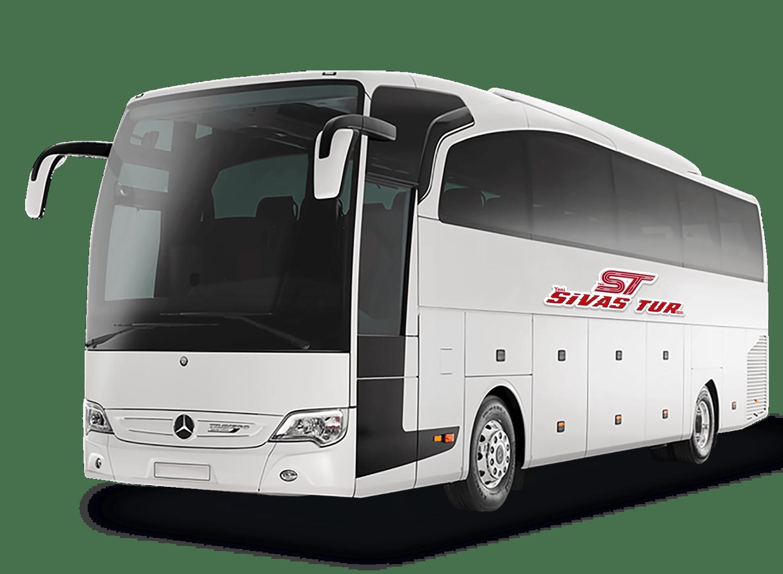 Yeni Sivas Turizm