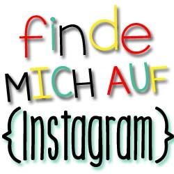 Profil von Learn German with Fun - Michaela Marx | lehrermarktplatz.de