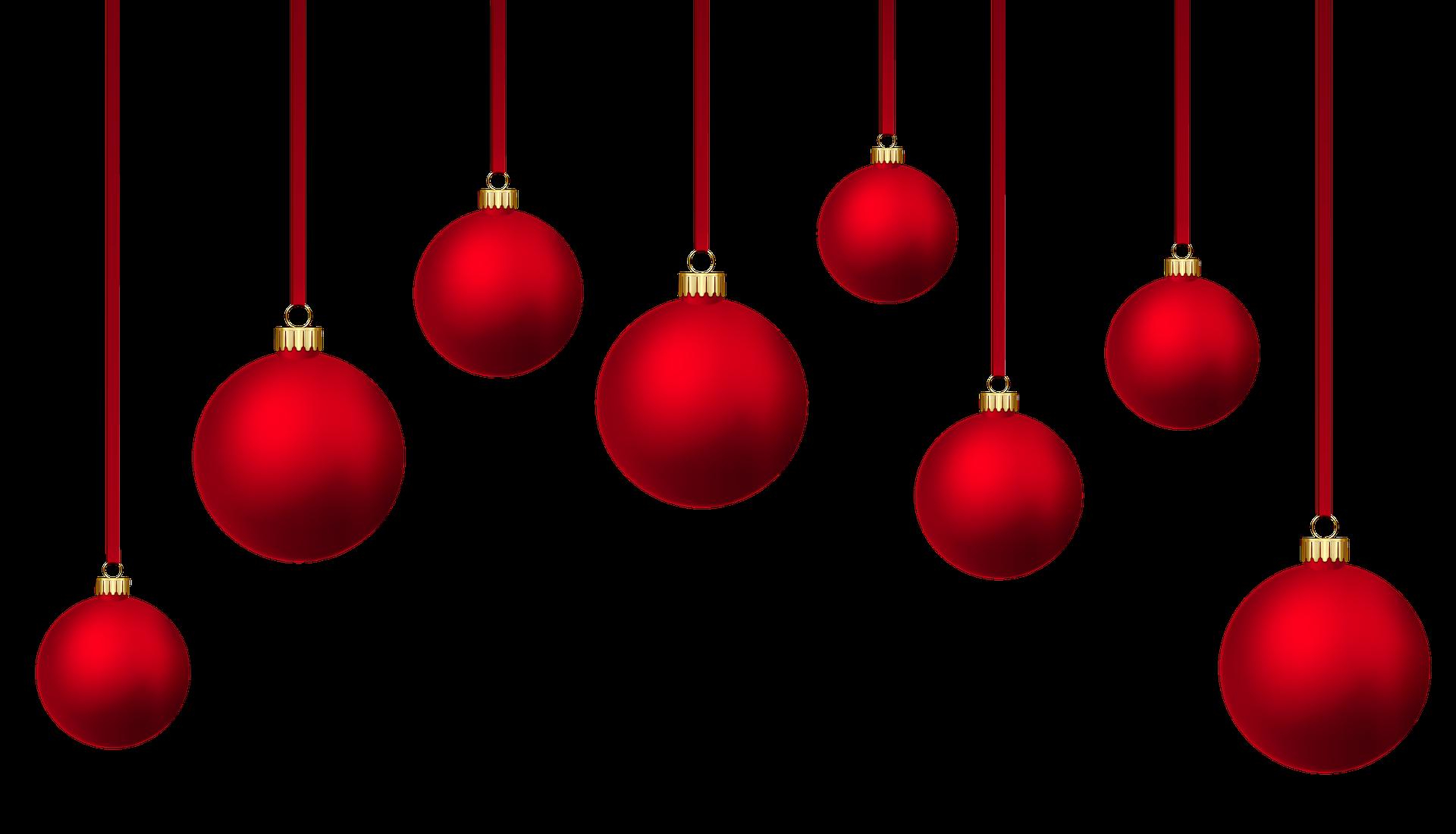 christbaumkugeln weihnachtsgedicht mit tipps eine. Black Bedroom Furniture Sets. Home Design Ideas