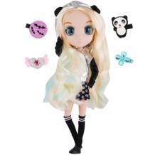 Куклы и пупсы Shibajuku GIRLS 157330