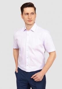 Рубашка Kanzler MP002XM1HHSECM410