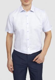 Рубашка Kanzler MP002XM1HIEHCM460