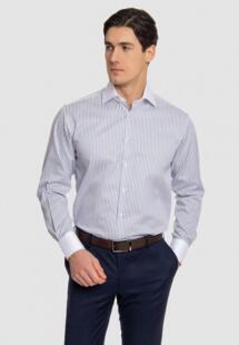 Рубашка Kanzler MP002XM1HMFQCM420