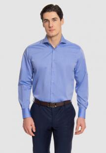 Рубашка Kanzler MP002XM1HMFRCM460
