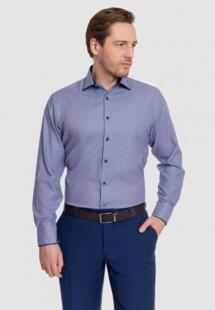 Рубашка Kanzler MP002XM1HMFSCM430