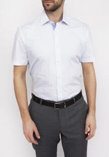 Рубашка Kanzler MP002XM1K9VRCM410
