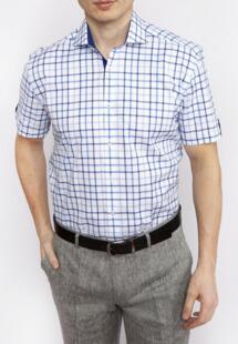 Рубашка Kanzler MP002XM1K9VWCM440