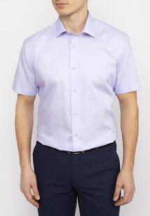 Рубашка Kanzler MP002XM1K9VXCM400