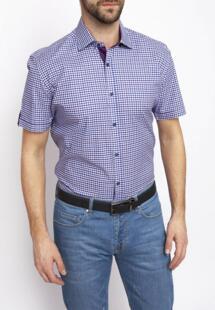 Рубашка Kanzler MP002XM1K9W0CM420
